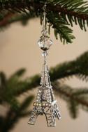 Ornament - Tower 12 pc / pack